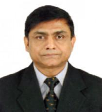 Brig. Gen. (Retd.) Mirza Ezazur Rahman, BGBM, ndc, psc, G+